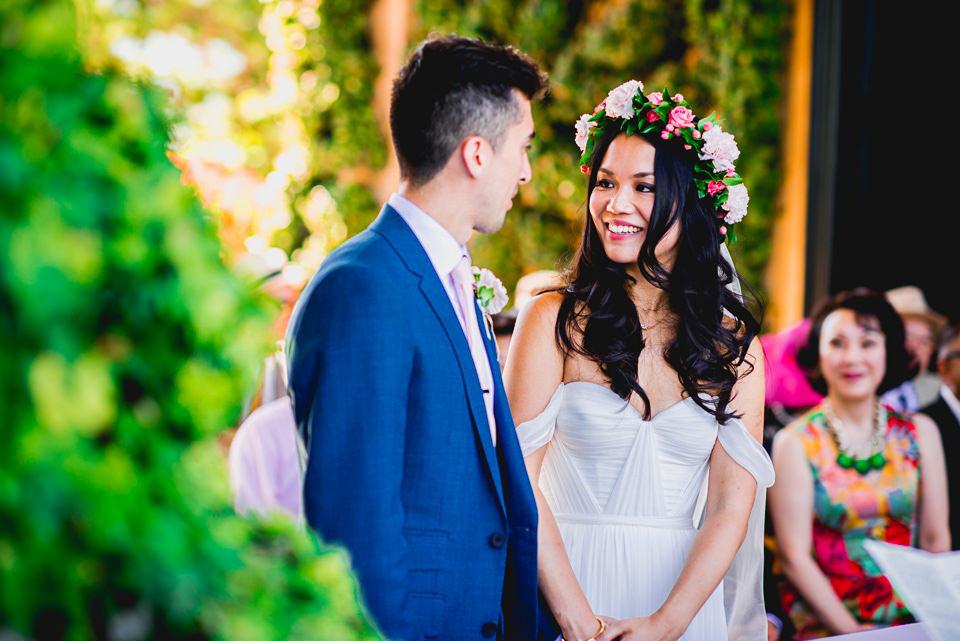 076-lake-como-wedding-photography-italy