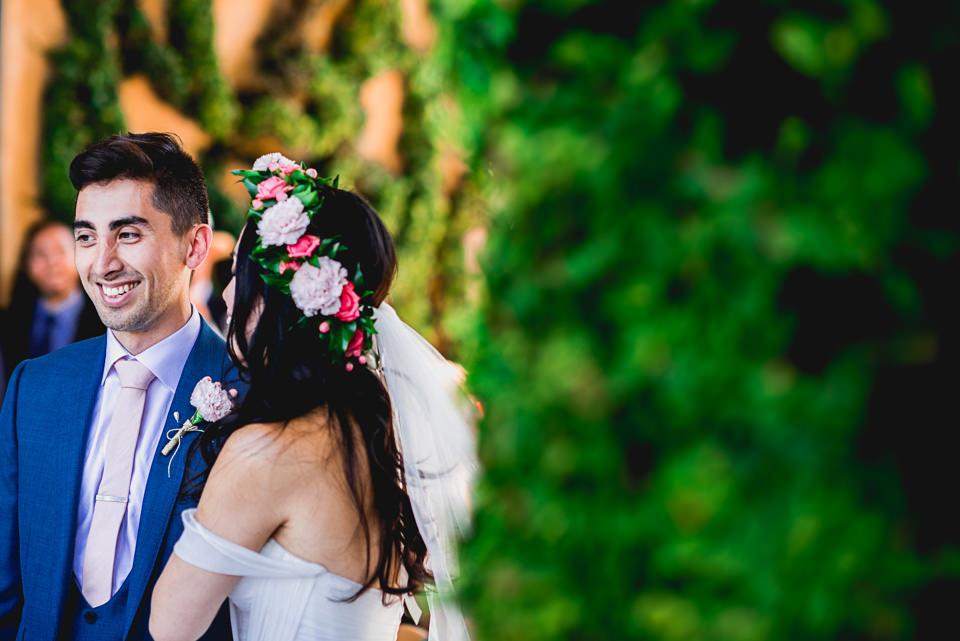077-lake-como-wedding-photography-italy