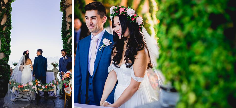 078-lake-como-wedding-photography-italy