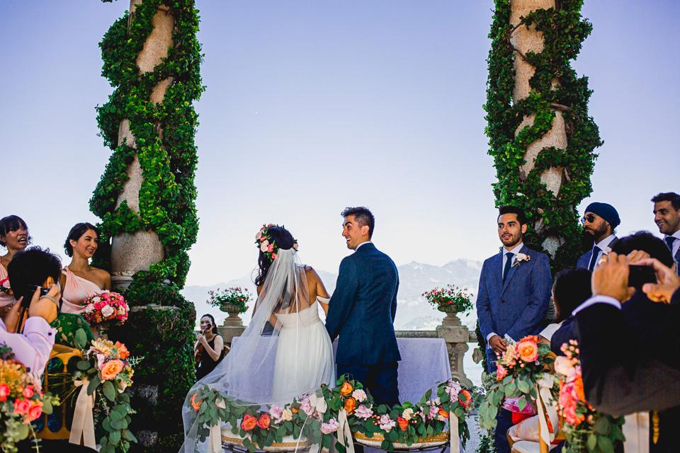 079-lake-como-wedding-photography-italy