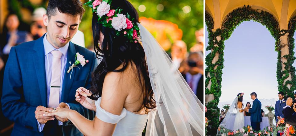 080-lake-como-wedding-photography-italy