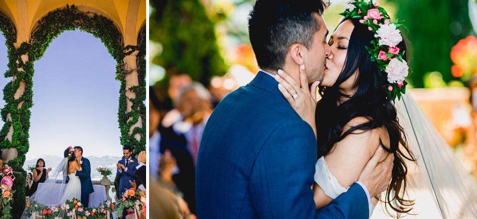 081-lake-como-wedding-photography-italy