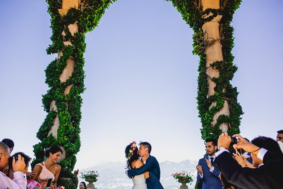 082-lake-como-wedding-photography-italy