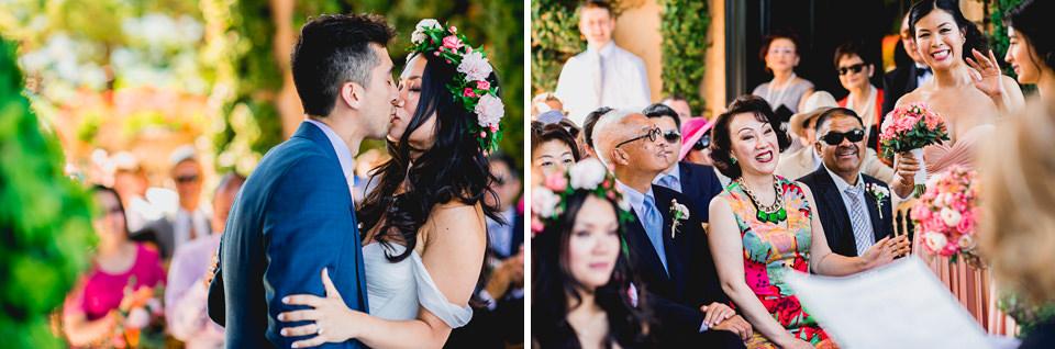 083-lake-como-wedding-photography-italy
