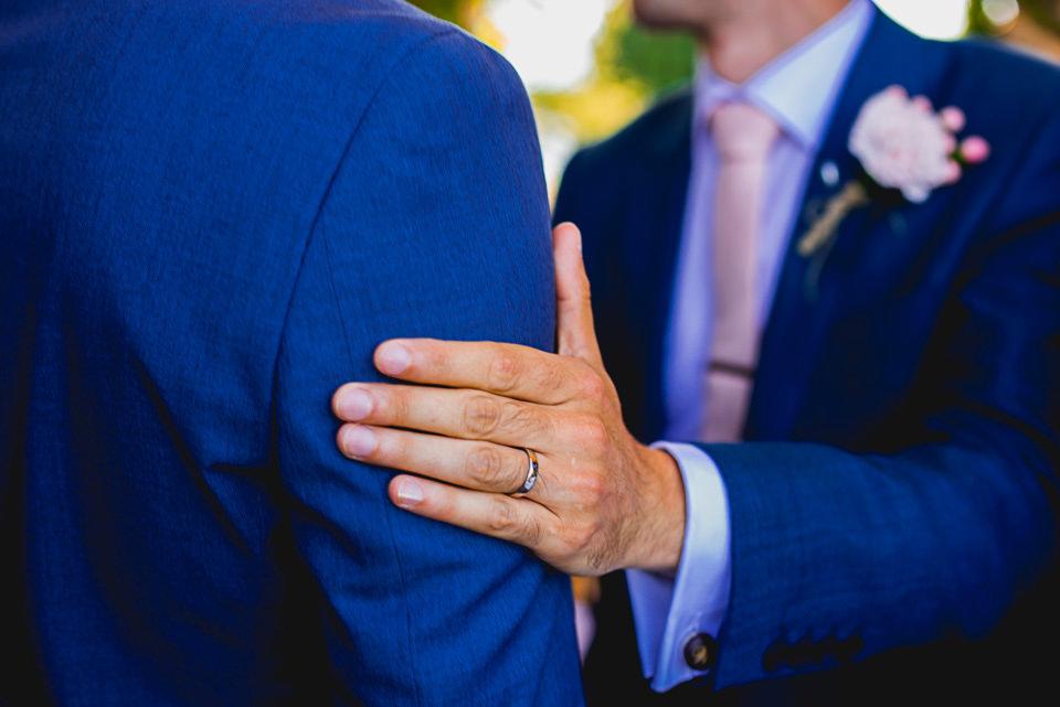 084-lake-como-wedding-photography-italy