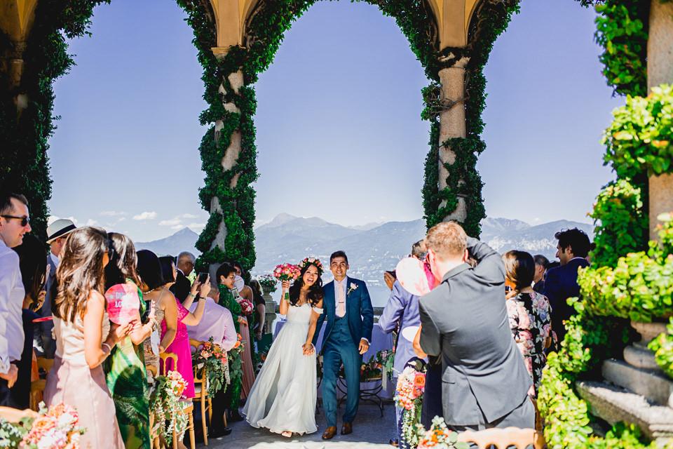 086-lake-como-wedding-photography-italy