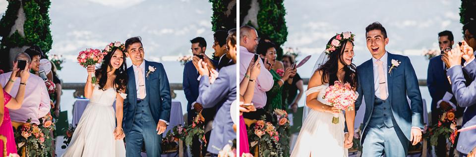 087-lake-como-wedding-photography-italy
