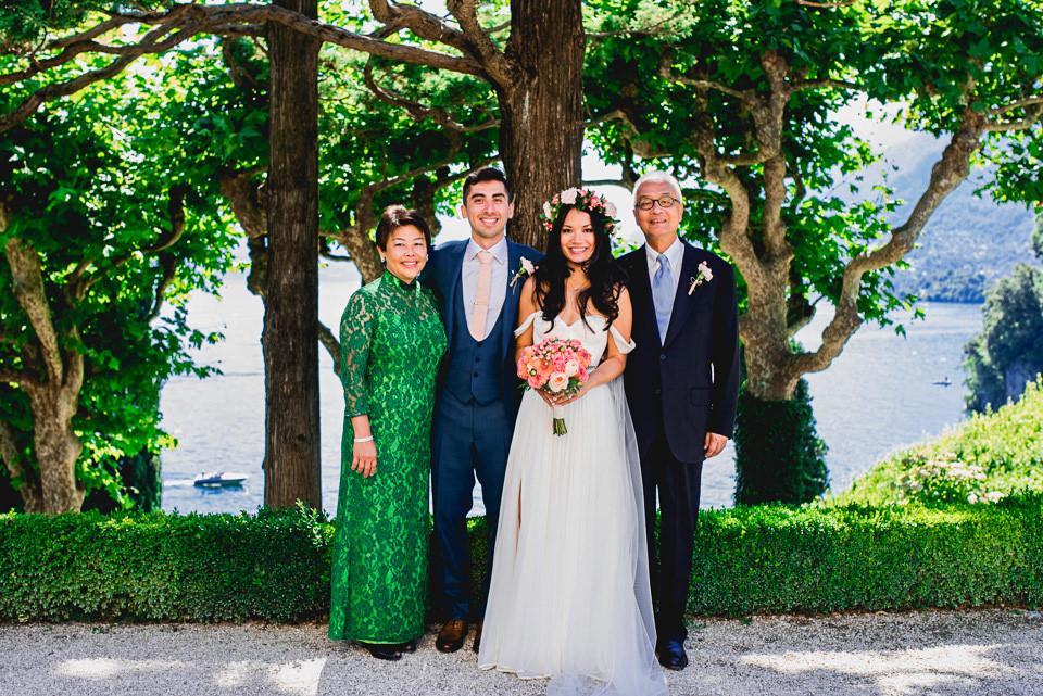 088-lake-como-wedding-photography-italy