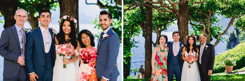 089-lake-como-wedding-photography-italy