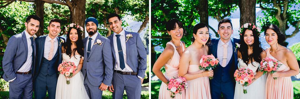 090-lake-como-wedding-photography-italy