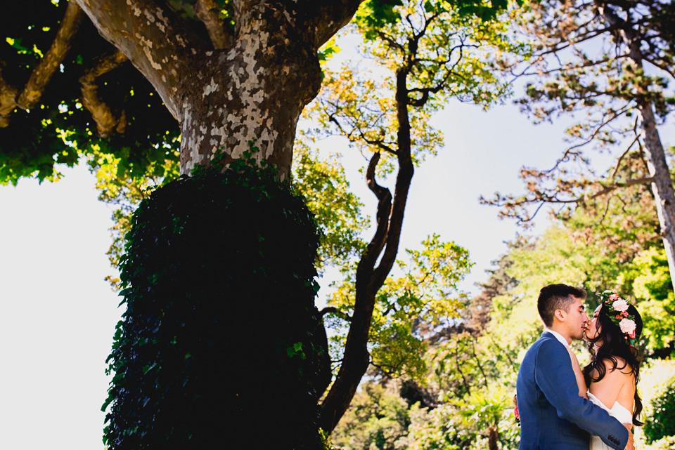 091-lake-como-wedding-photography-italy