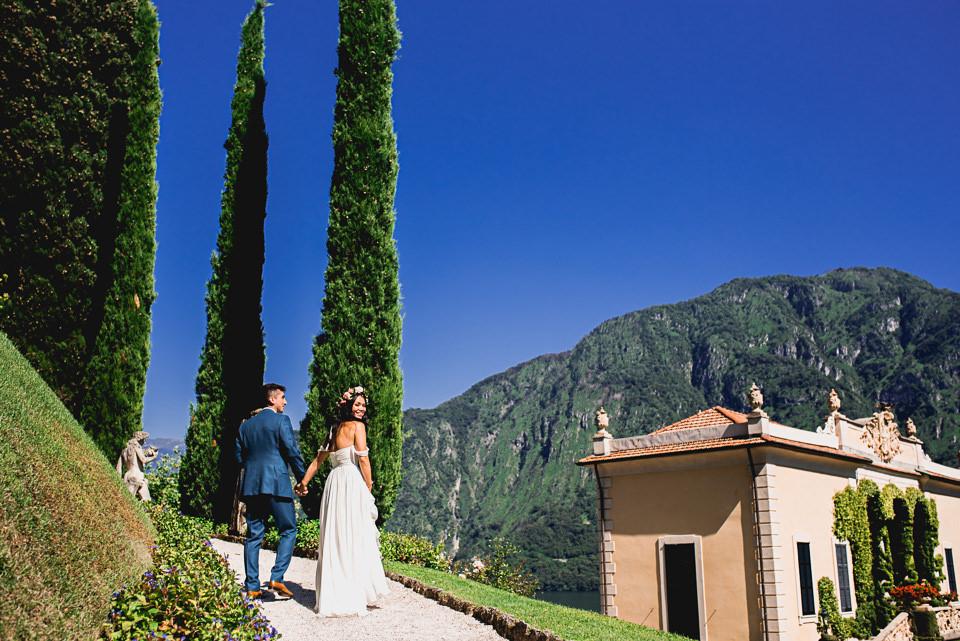 092-lake-como-wedding-photography-italy