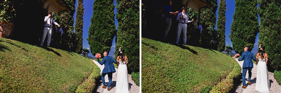 093-lake-como-wedding-photography-italy