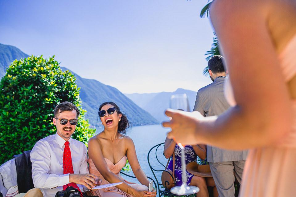 100-lake-como-wedding-photography-italy