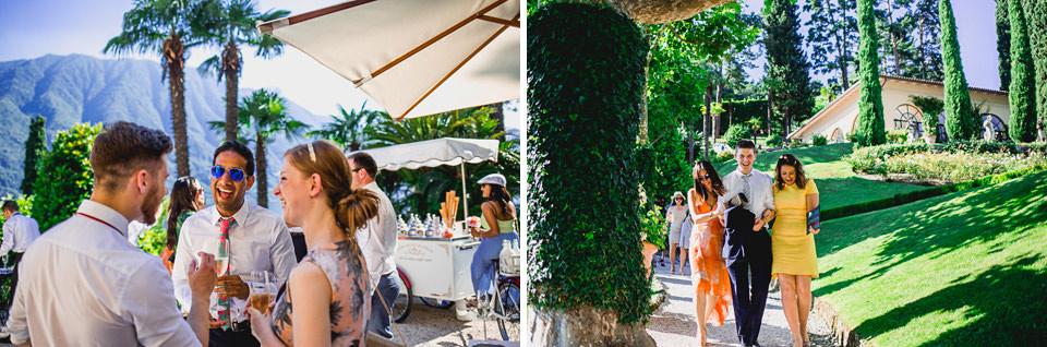 101-lake-como-wedding-photography-italy