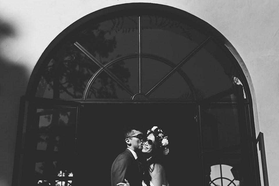 102-lake-como-wedding-photography-italy