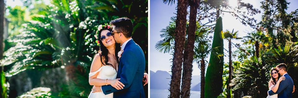 103-lake-como-wedding-photography-italy