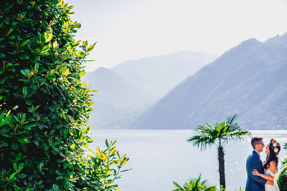 105-lake-como-wedding-photography-italy