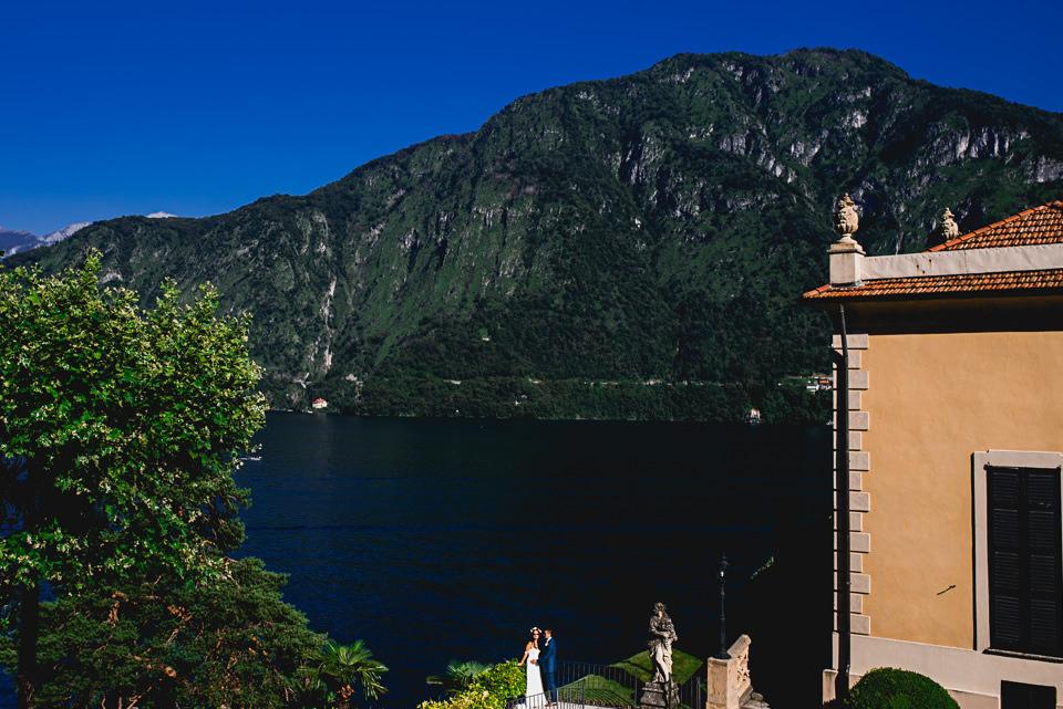 106-lake-como-wedding-photography-italy