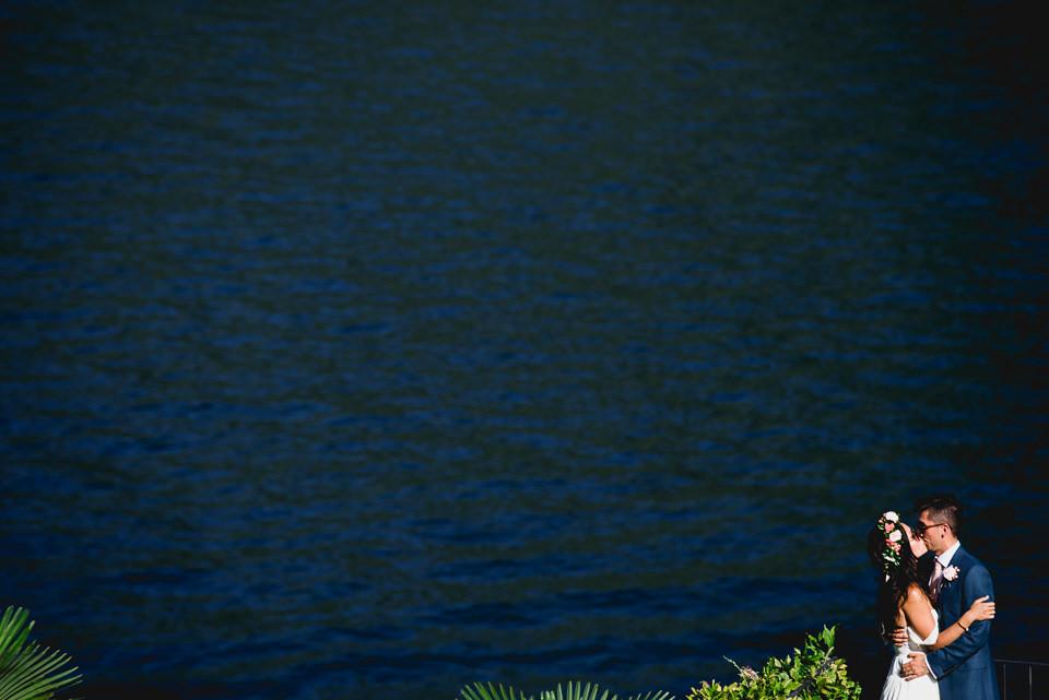 107-lake-como-wedding-photography-italy