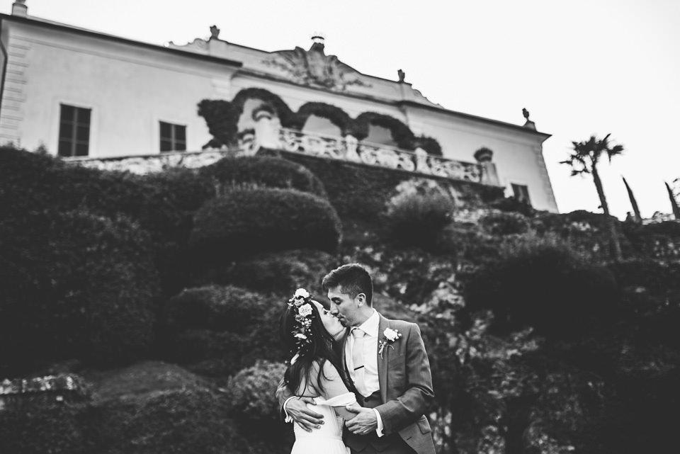 109-lake-como-wedding-photography-italy