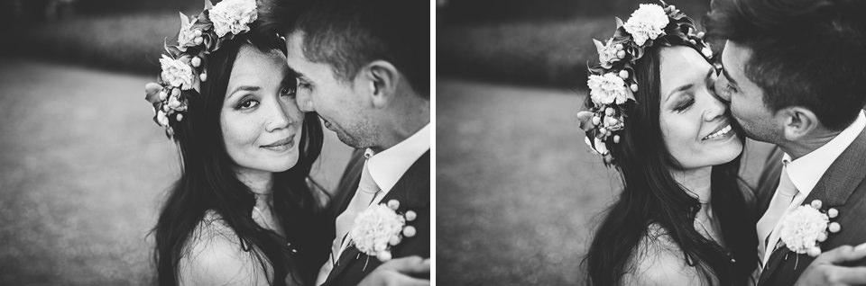 110-lake-como-wedding-photography-italy