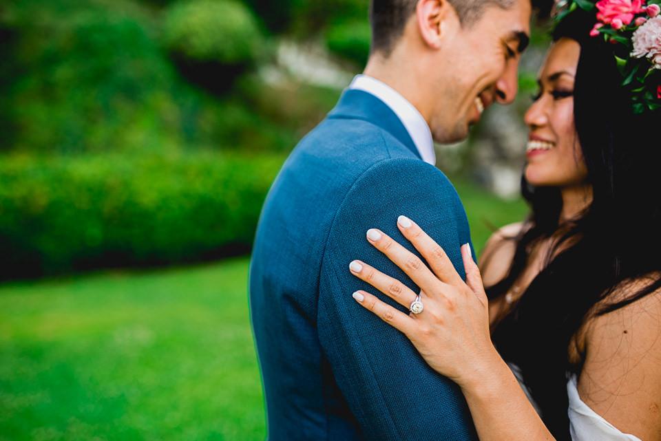 111-lake-como-wedding-photography-italy
