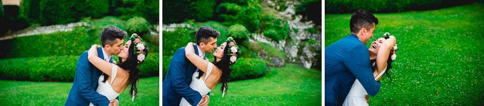 113-lake-como-wedding-photography-italy