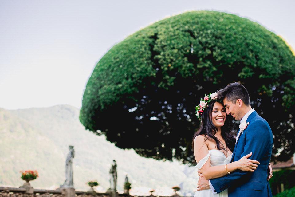 114-lake-como-wedding-photography-italy
