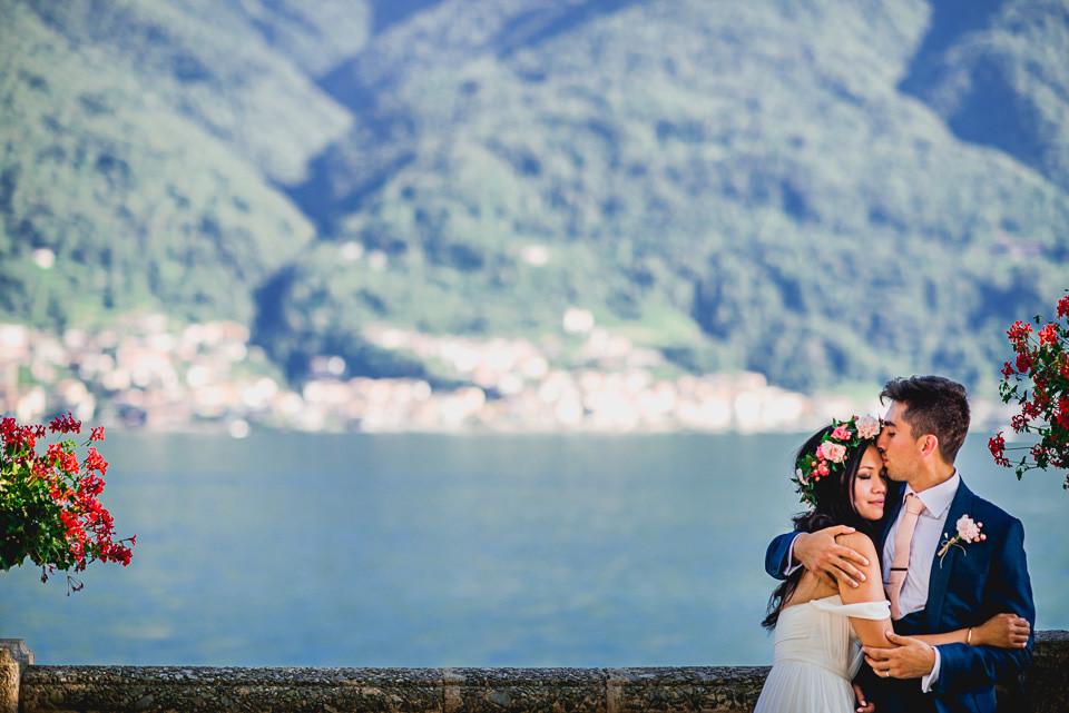115-lake-como-wedding-photography-italy