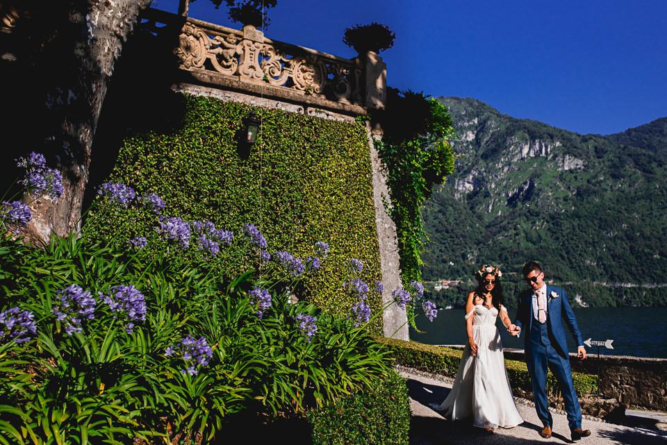 116-lake-como-wedding-photography-italy