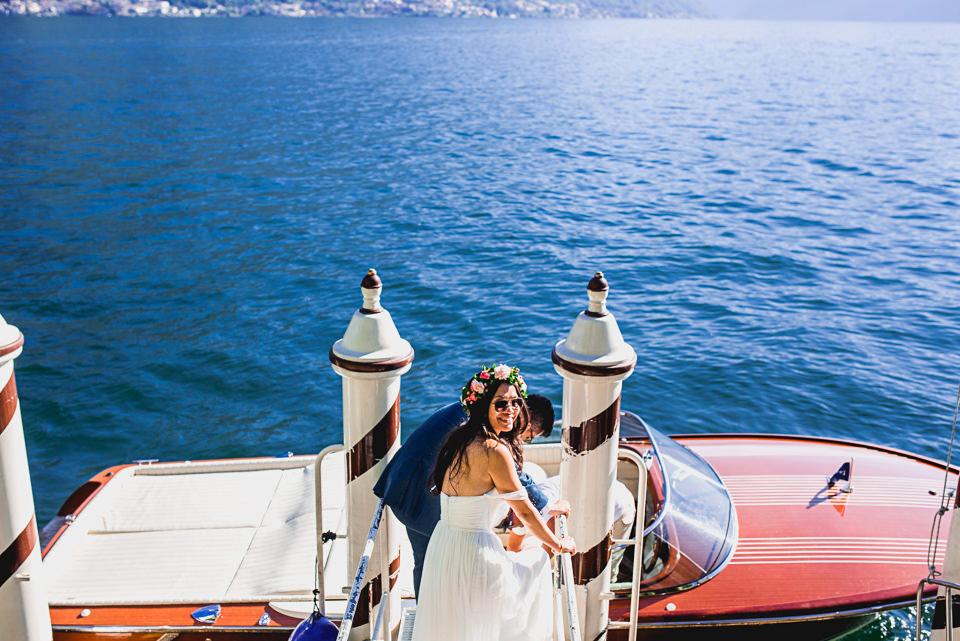 117-lake-como-wedding-photography-italy