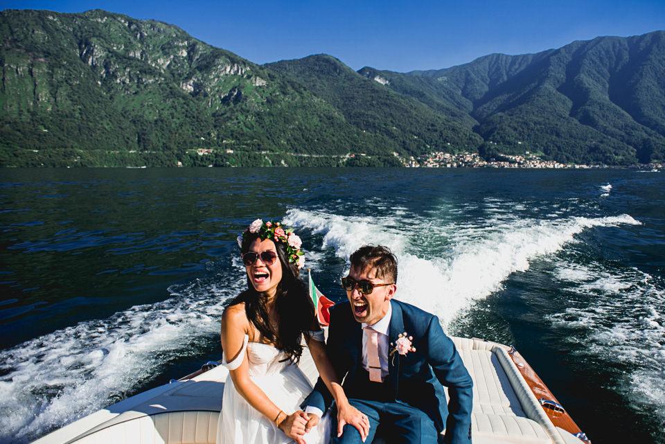 118-lake-como-wedding-photography-italy