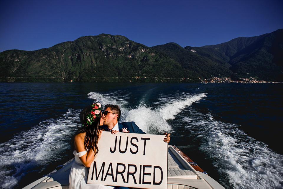 119-lake-como-wedding-photography-italy