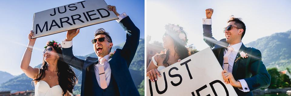 121-lake-como-wedding-photography-italy