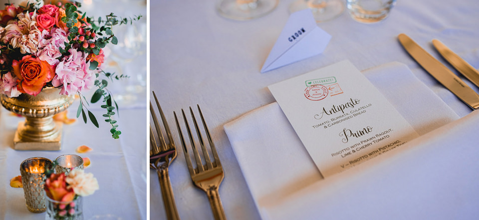 124-lake-como-wedding-photography-italy
