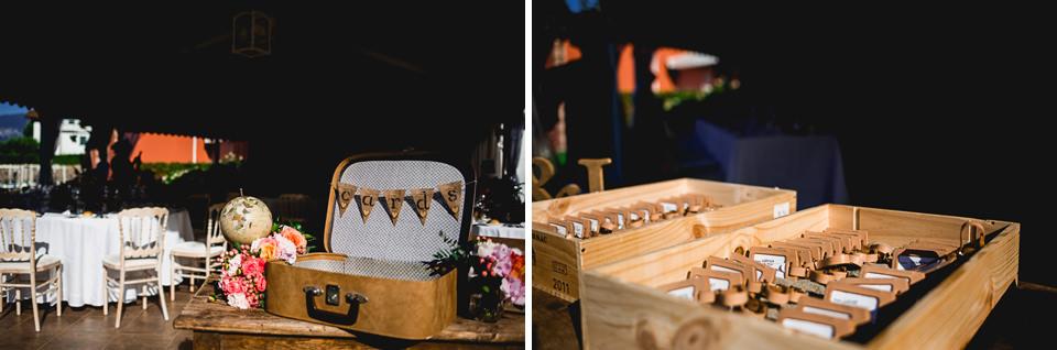 125-lake-como-wedding-photography-italy