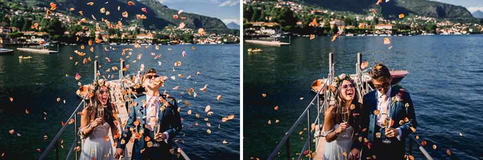 127-lake-como-wedding-photography-italy