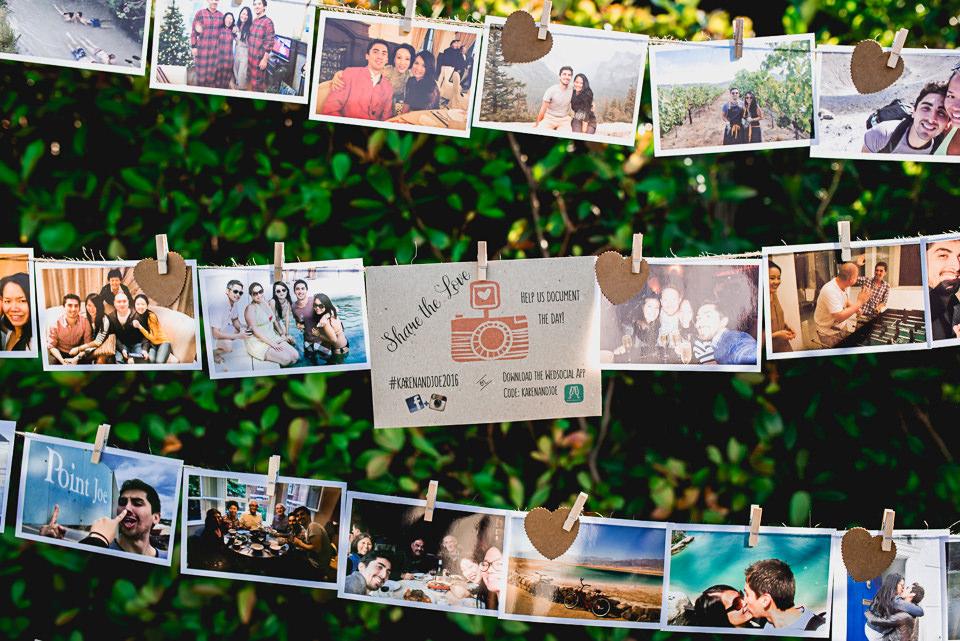 128-lake-como-wedding-photography-italy
