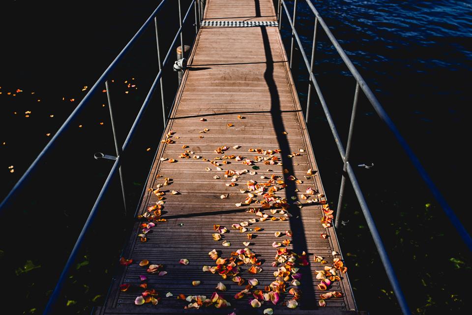 129-lake-como-wedding-photography-italy
