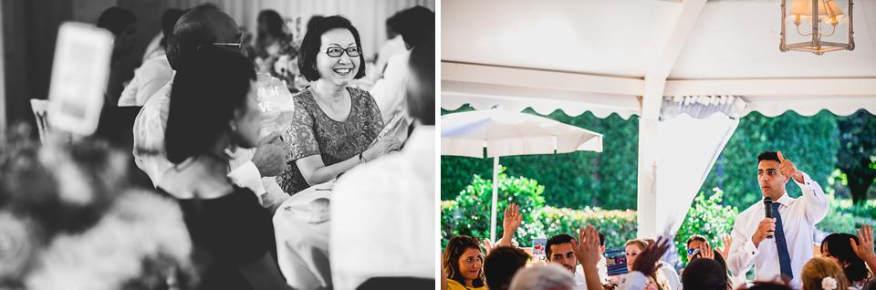 131-lake-como-wedding-photography-italy
