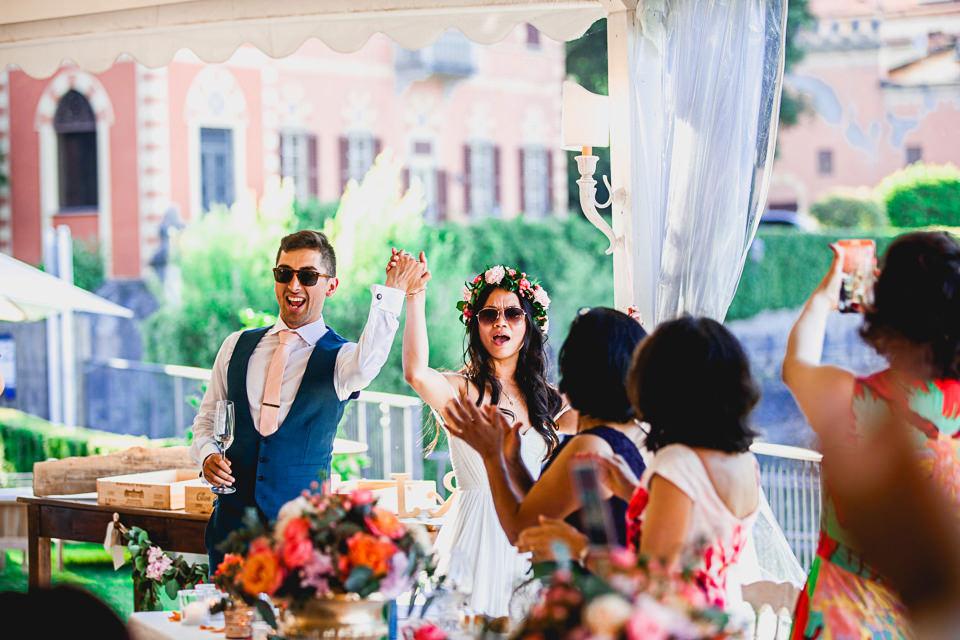 132-lake-como-wedding-photography-italy