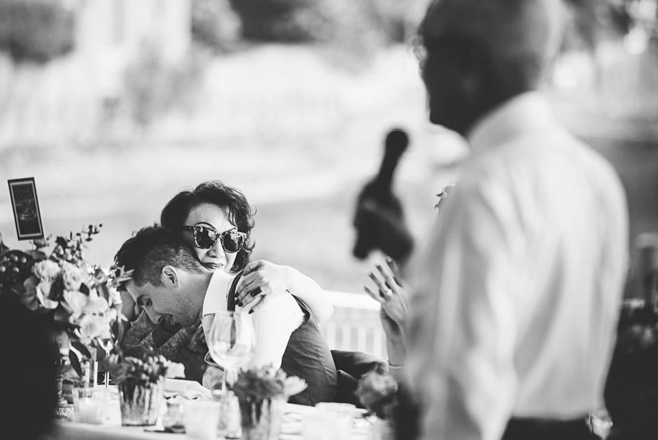 134-lake-como-wedding-photography-italy