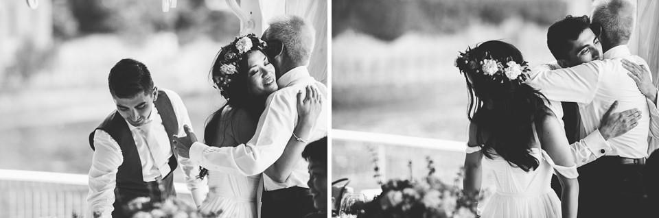 135-lake-como-wedding-photography-italy