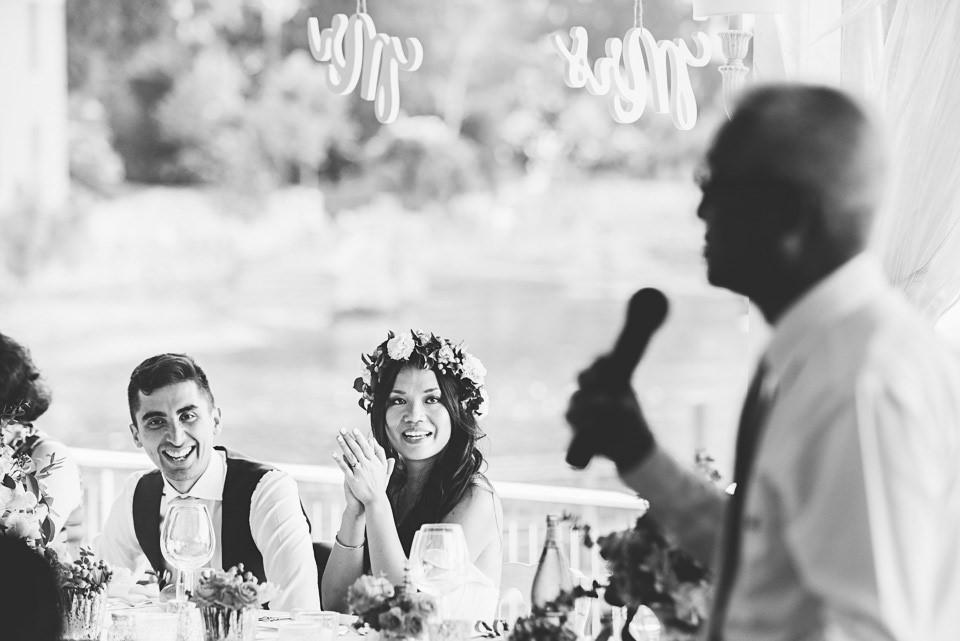 136-lake-como-wedding-photography-italy