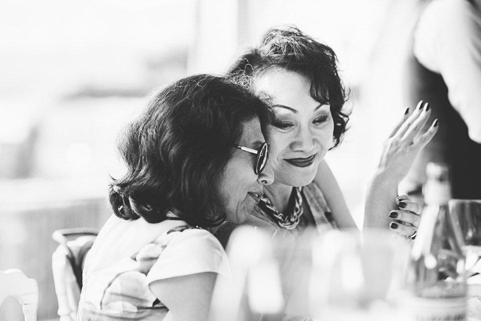 138-lake-como-wedding-photography-italy