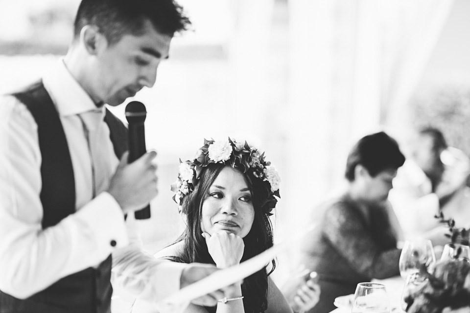 139-lake-como-wedding-photography-italy