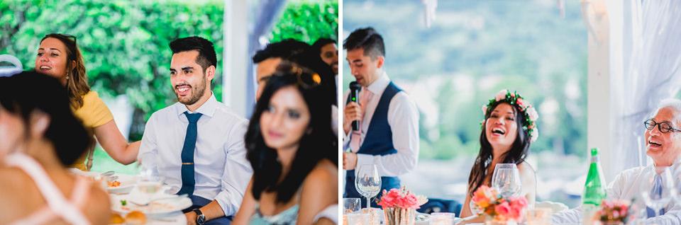 140-lake-como-wedding-photography-italy