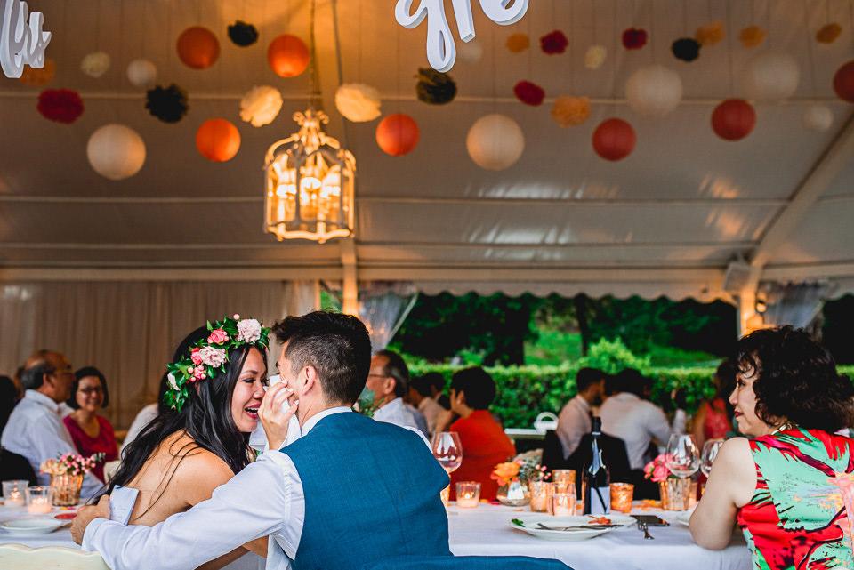 143-lake-como-wedding-photography-italy