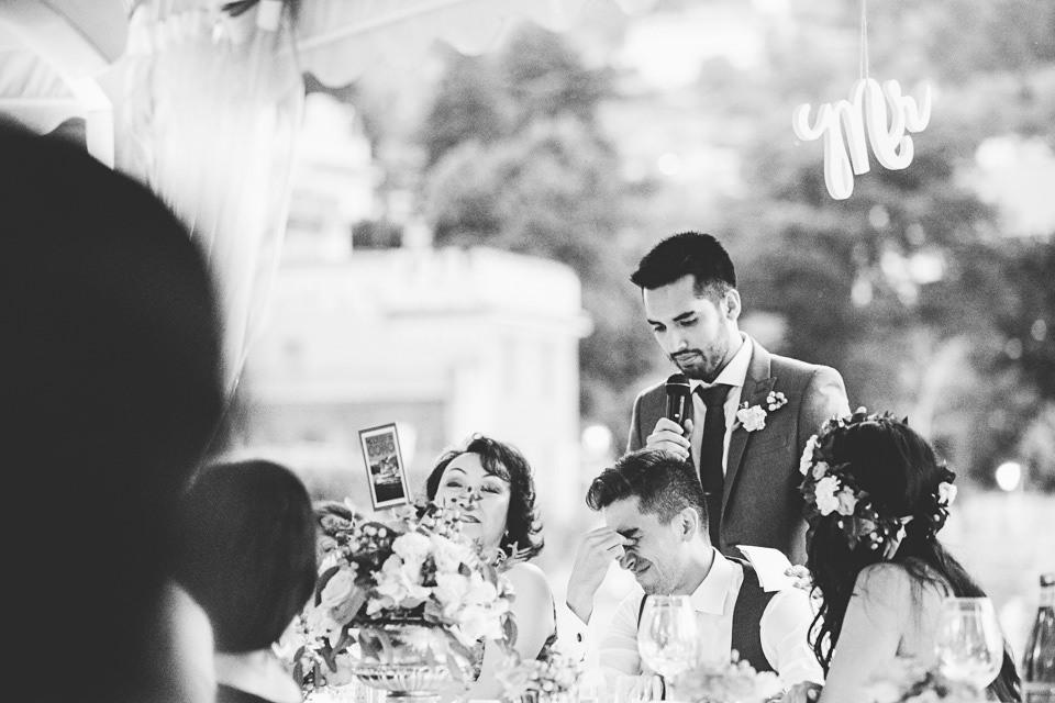 144-lake-como-wedding-photography-italy